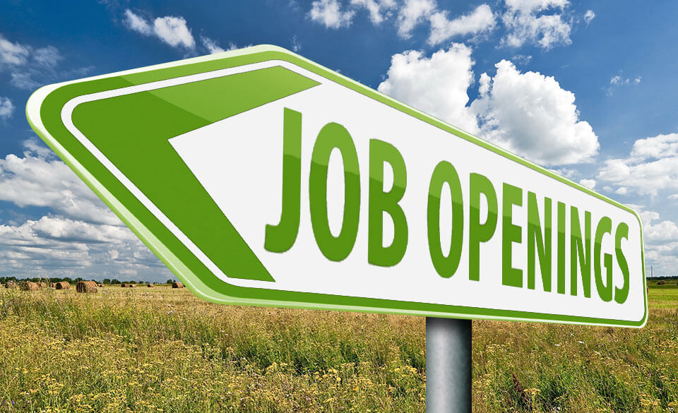 View Farm Credit Midsouth Job Openings